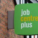 job_centre.jpg