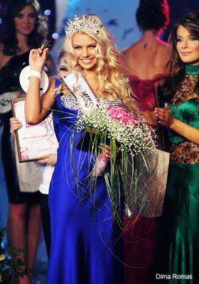 miss_ukraine_univderse_2009.jpg