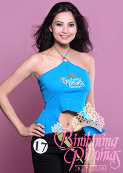 msworld2009.png
