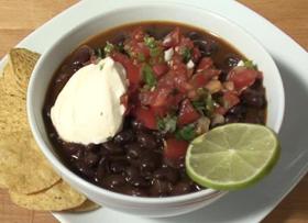 black-bean-soup.png