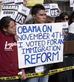 obama_immigration_march.jpg