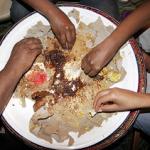 ethiopian_dinner.png