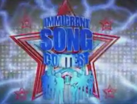 immigrant_song_contest.png