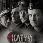katyn_wajda.png