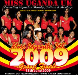 miss_uganda_uk_2009.png