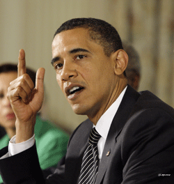obama_on_immigration.png