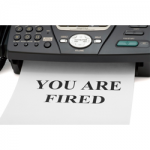 you_are_fired.png