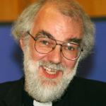 archbishop_canterbury.png