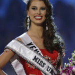 miss-universe-2009.png