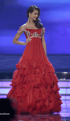 miss-universe-2009-gown.png