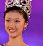 miss_china_2009.jpg