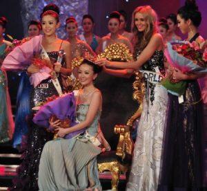 miss_china_2009_crowning.jpg