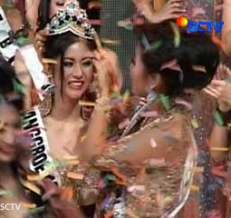 miss_indonesia_universe_2009_4.png