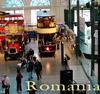 romanian-british-expo.jpg