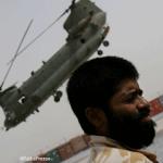 afghan_bristish_troops.png