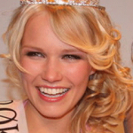 miss-norway-2009-2.png