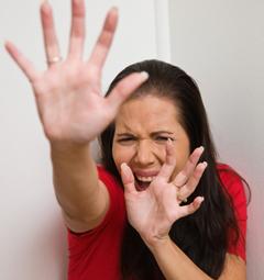women_violence.jpg