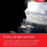 everysinglewomancampaign.jpg