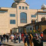 gurdwara-southall.jpg