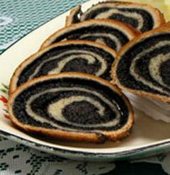 poppy-seed-bread.jpg