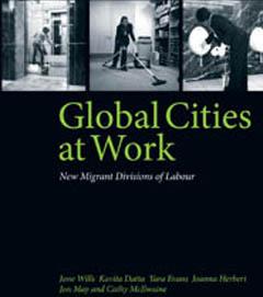 global-cities-at-work.jpg