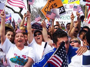 immigration_rally_dc.jpg