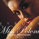 miss_polonii_manchester1.png