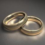 wedding-rings.png