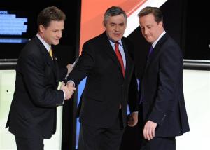 electoral-debate-large.png