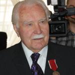 kaczorowski.png