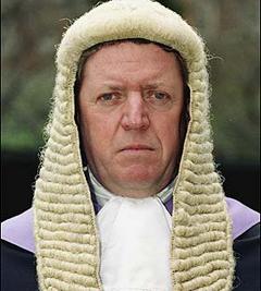 judge-trigger.jpg