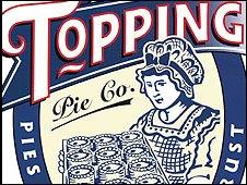topping_pies_logo.jpg