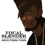 vocal-slender.jpg