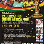 celebrating_south_africa.jpg