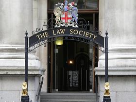 law_society.png