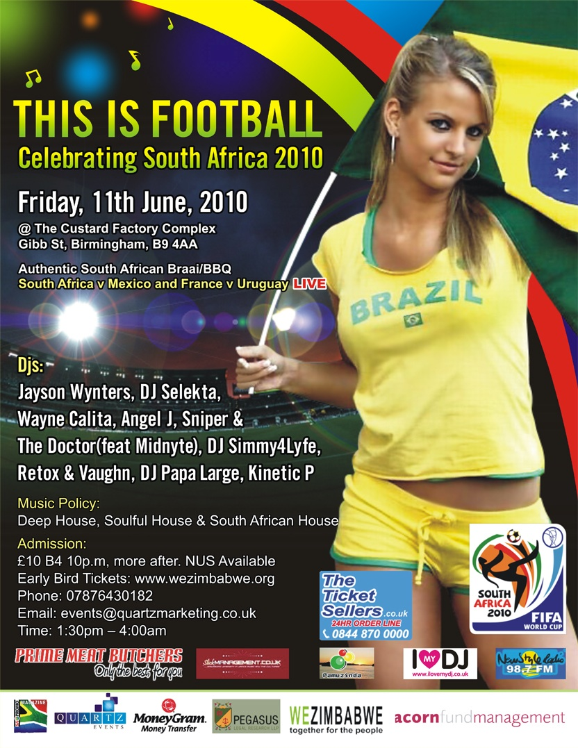 soccer_flyer.jpg