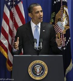 obama-speech.png