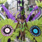 notting_hill_carnival.jpg