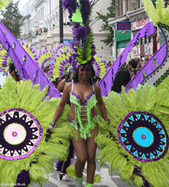 notting_hill_carnival.png