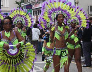 notting_hill_carnival_2.jpg