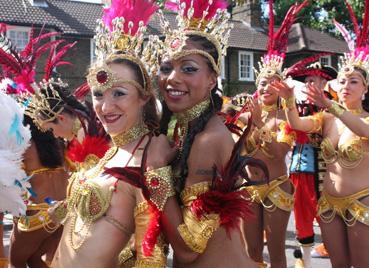 notting_hill_carnival_bw.jpg