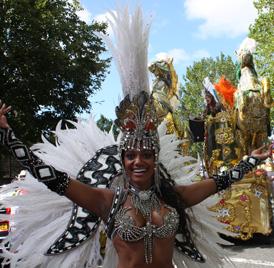 notting_hill_carnival_gold.jpg