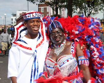 notting_hill_carnival_mom_son.jpg