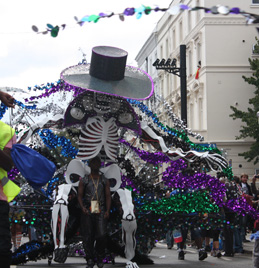 notting_hill_carnival_skeleton.jpg