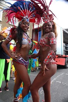 notting_hill_carnival_two.jpg