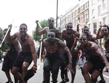 notting_hill_carnival_warriors.jpg