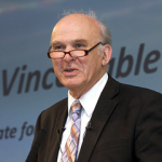 vince_cable.png