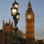 westminster-lamp.png