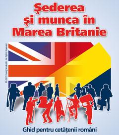 sederea_si_munca_in_marea_britanie.jpg