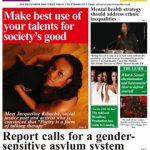 the_afro_news.jpg